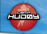 logo for hudøy
